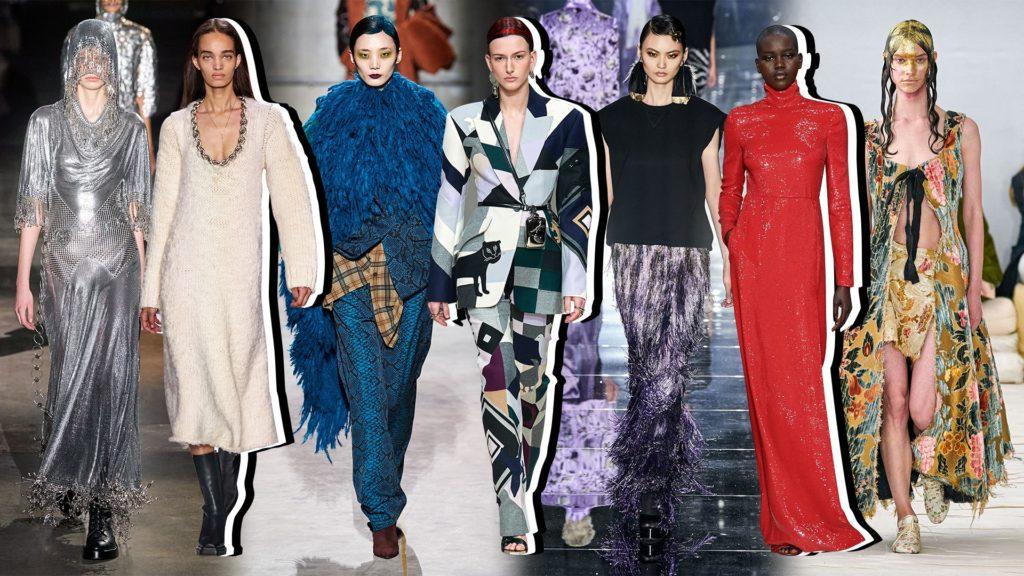 Fashion trends otoño/invierno 2020 - fashion trends de otoño_invierno 2020-portada