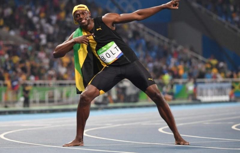 Fun facts de Usain Bolt, el corredor más rápido de la historia - fun-facts-de-usain-bolt-el-corredor-mas-rapido-de-la-historia-olympia-lightning-bolt-google-zoom-instagram-tiktok-google-online-vacaciones-verano-viajes-foto-11
