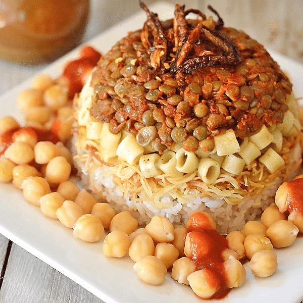 ¡Noodles, spaghetti y más! Conoce distintos platillos del mundo elaborados con estos ingredientes - lets-talk-pasta-conoce-los-distintos-platillos-noodle-based-alrededor-del-mundo-google-restaurantes-comer-viajes-nueva-normalidad-google-10