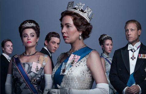 Netflix anuncia la llegada de la sexta y última temporada de The Crown - netflix-anuncia-la-llegada-de-la-sexta-y-ultima-temporada-de-the-crown-google-online-verano-nueva-normalidad-covid-coronavirus-google-foto-the-crown-netflix-google-covid-vacuna-2