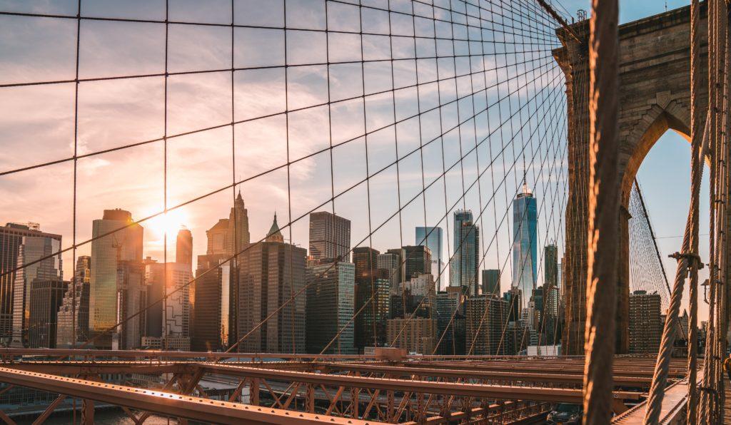 Todo lo que necesitas saber sobre la nueva travel quarantine en Nueva York - Portada Todo lo que necesitas saber sobre el nuevo Travel Quarentine en Nueva york google viajes verano google animales en peligro de extinción coronavirus online