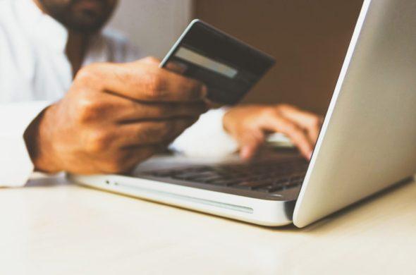 Todo lo que tienes que saber sobre el impuesto digital