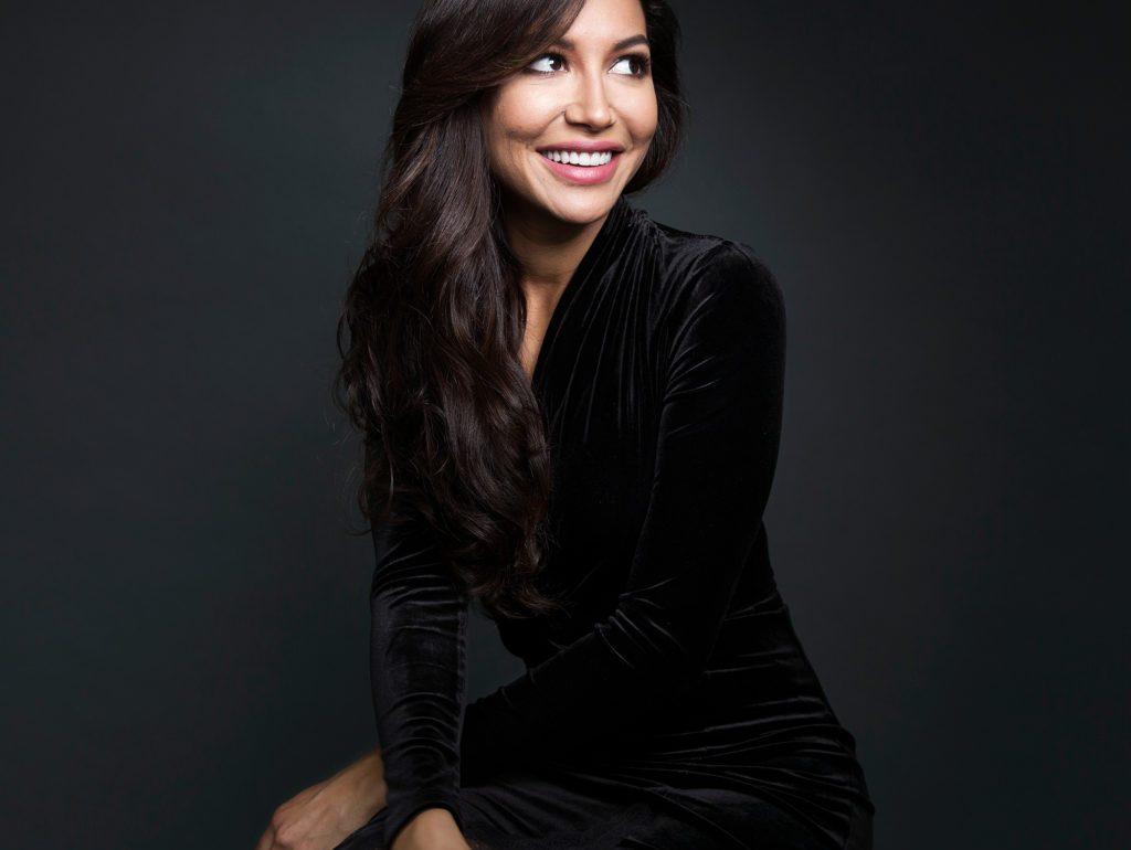 Recordamos los mejores momentos de Naya Rivera, la famosa actriz y cantante de Glee - Recordando los mejores momentos de Naya Rivera, la famosa actriz y cantante de Glee  2-