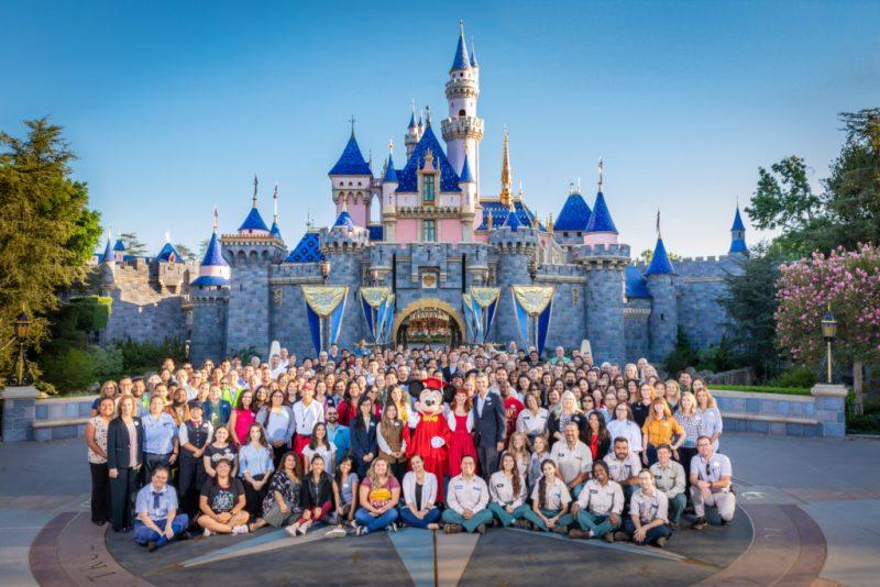 15 secretos de Disney que probablemente no conocías - secretos-que-probablemente-no-conocias-sobre-disney-google-disney-google-zoom-online-viajes-verano-a-donde-ir-destinos-abiertos-coronavirus-pandemia-foto-13
