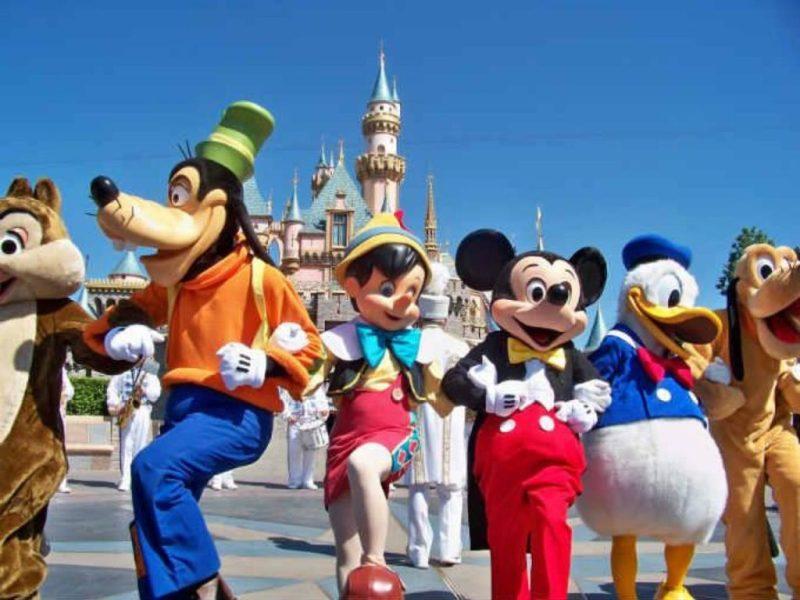 15 secretos de Disney que probablemente no conocías - secretos-que-probablemente-no-conocias-sobre-disney-google-disney-google-zoom-online-viajes-verano-a-donde-ir-destinos-abiertos-coronavirus-pandemia-foto-3