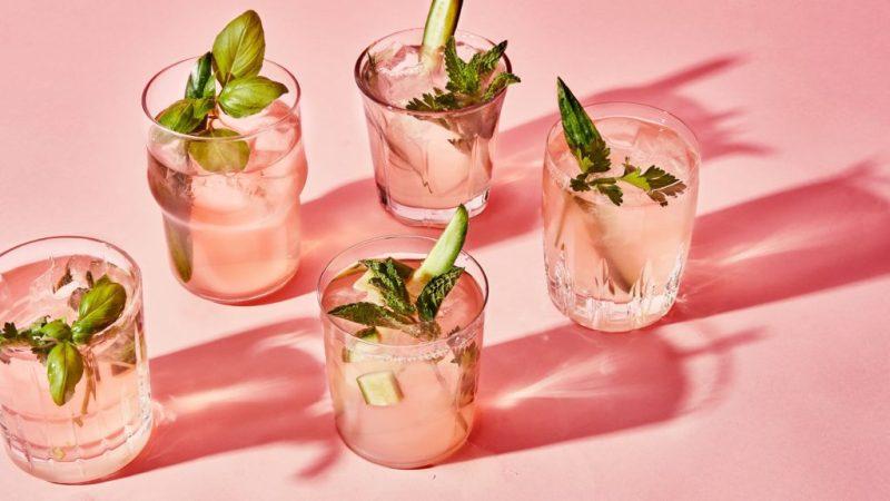 Welcome summer! Los mejores drinks para este verano - welcome-summer-7-recetas-de-los-mejores-drinks-para-verano-1