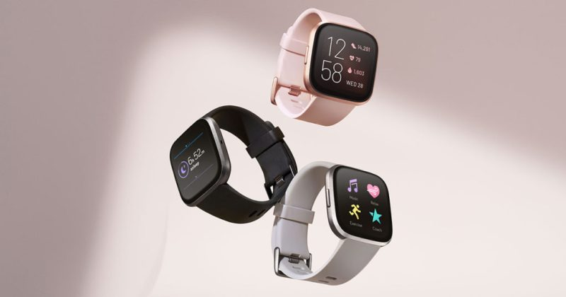 Fitbit y Apple Watch, las nuevas herramientas para detectar el COVID-19 - apple-watch-y-fit-bit-covid19-coronavirus-covid-online-semaforo-cdmx-google-verano-vacaciones-clases-online-google-apple-watch-cuarentena-2