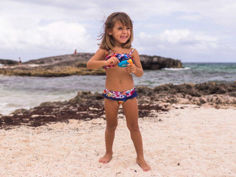 6 productos para consentir a los más pequeños del hogar - aramre-swimwear-nincc83a