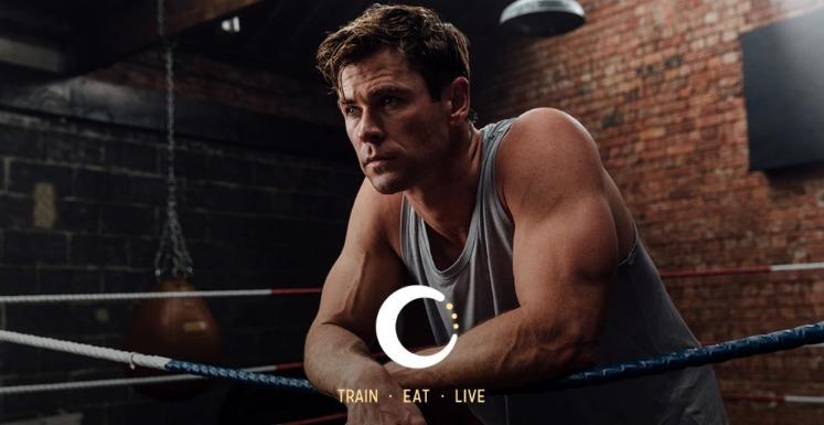 7 datos interesantes sobre Chris Hemsworth, el actor australiano que hoy cumple 37 años - captura-de-pantalla-2020-08-11-a-las-15-53-33