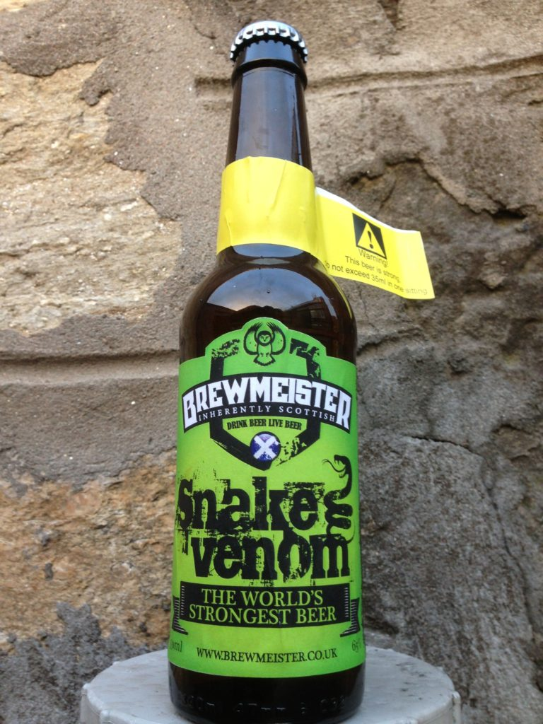 Cheers mate! Conoce 11 hacks para destapar una cerveza - cheers-mate-conoce-10-hacks-para-destapar-una-cerveza-how-to-open-a-beer-beer-cerveza-formas-de-abrir-una-cerveza-google-intagram-tiktok-youtube-google-online-clases-youtube-beer-3