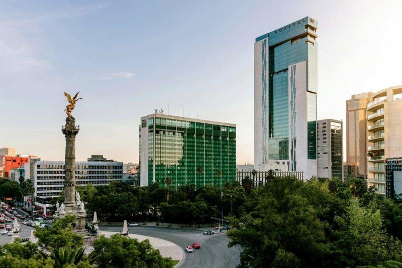 Coming back strong! Conoce los 18 hoteles en México que te dan la bienvenida nuevamente - coming-back-strong-descubre-los-12-hoteles-en-mexico-que-te-dan-la-bienvenida-nuevamente-google-hoteles-viajes-google-zoom-online-vacuna-covid-19-cura-reapertura-google-10