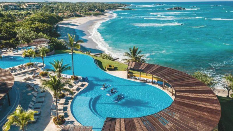 Coming back strong! Conoce los 18 hoteles en México que te dan la bienvenida nuevamente - coming-back-strong-descubre-los-12-hoteles-en-mexico-que-te-dan-la-bienvenida-nuevamente-google-hoteles-viajes-google-zoom-online-vacuna-covid-19-cura-reapertura-google-8