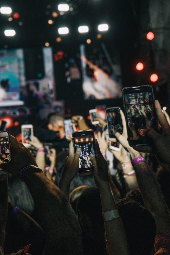 Conoce las actualizaciones más recientes de Instagram, la red social más exitosa a nivel global - conoce-las-nuevas-actualizaciones-de-instagram-la-red-social-mas-grande-a-nivel-global-google-online-coronavirus-cuarentena-google-online-clases-instagram-tiktok-google-3
