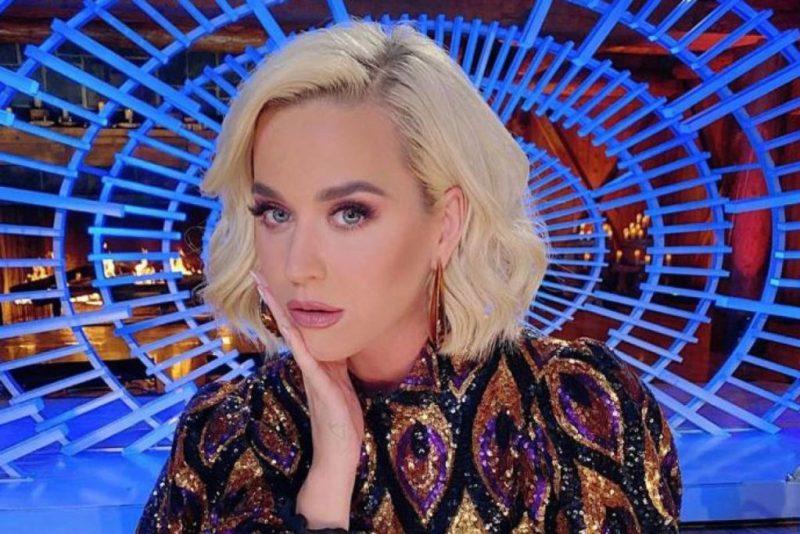 Fun facts de Katy Perry, quien tuvo a su primer bebé: Daisy Dove Bloom - curiosidades-de-katy-perry-la-celebridad-que-recientemente-tuvo-a-su-primera-bebe-daisy-dove-bloom-katy-perry-gigi-hadid-embarazo-nueva-madre-google-online-instagram-tiktok-zoom-google-meet-cla-2