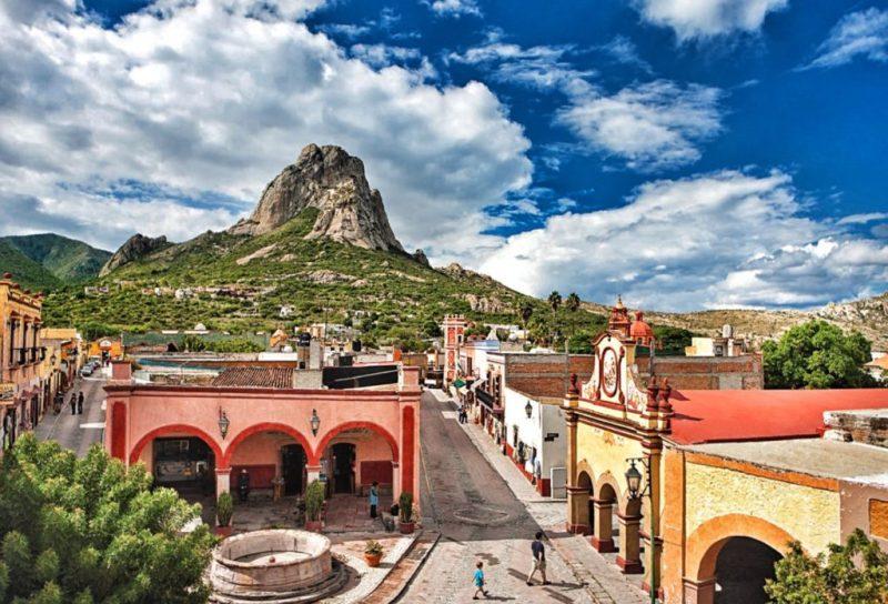 Extraordinarios destinos mexicanos que no puedes dejar de conocer - extraordinarios-destinos-mexicanos-que-no-puedes-dejar-de-conocer-google-viajes-a-donde-ir-nueva-normalidad-coronavirus-google-online-foodie-instagram-tiktok-foto-verano-clases-google-2