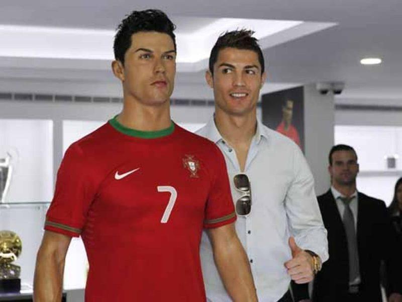 Fun facts de Cristiano Ronaldo - foto-10-fun-facts-que-probablemente-no-sabias-de-cristiano-ronaldo-cr7-el-bicho-el-comandante