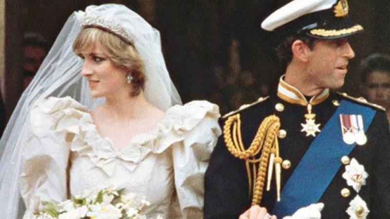 Los looks más emblemáticos de Lady Di - foto-2-aniversario-de-la-muerte-de-lady-di-los-looks-mas-emblematicos-que-lucio-la-princesa-de-gales