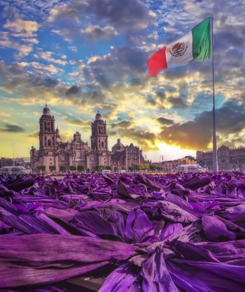 Fotógrafos que te enamorarán con su trabajo - fotografos-que-te-enamoraran-con-su-trabajo-google-fotografia-foto-google-viaje-paisaje-ciudad-reapertura-viaje-coronavirus-covid-fotografos-mexicanos-google-24