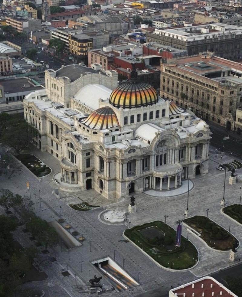 Fotógrafos que te enamorarán con su trabajo - fotografos-que-te-enamoraran-con-su-trabajo-google-fotografia-foto-google-viaje-paisaje-ciudad-reapertura-viaje-coronavirus-covid-fotografos-mexicanos-google-5