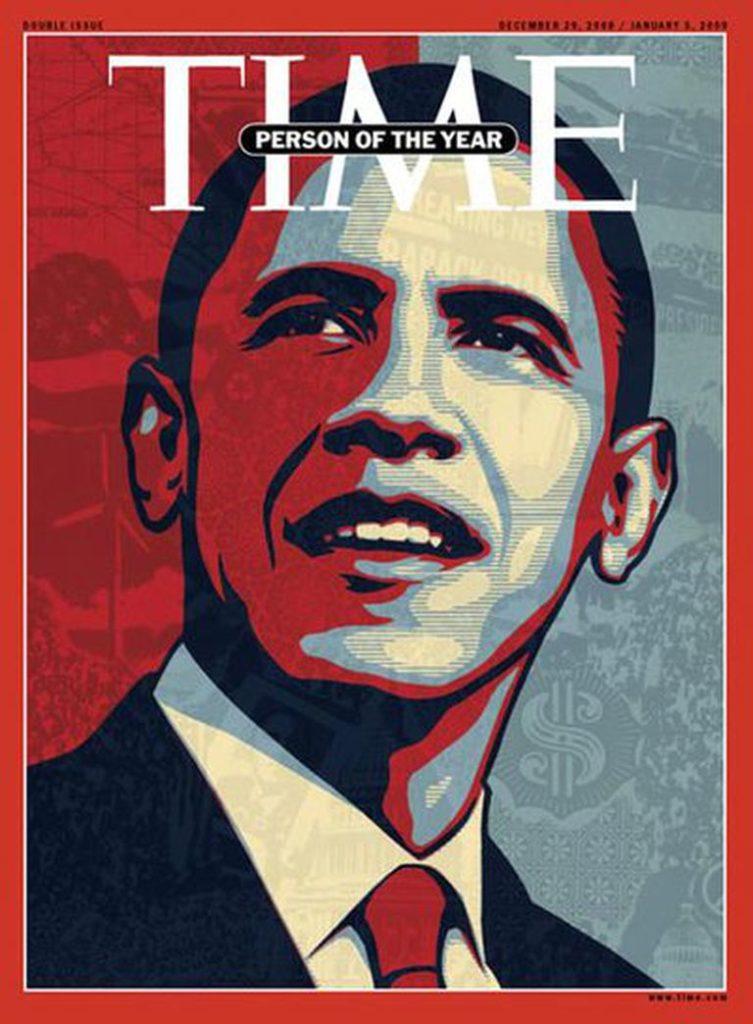 Fun facts de Barack Obama, el expresidente que hoy celebra sus 59 años de edad - fun-facts-de-barack-obama-el-ex-presidente-que-hoy-celebra-sus-59-ancc83os-de-edad-google-online-regreso-a-clases-google-obama-10
