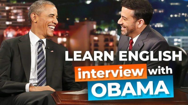 Fun facts de Barack Obama, el expresidente que hoy celebra sus 59 años de edad - fun-facts-de-barack-obama-el-ex-presidente-que-hoy-celebra-sus-59-ancc83os-de-edad-google-online-regreso-a-clases-google-obama-12