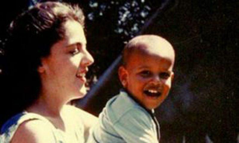 Fun facts de Barack Obama, el expresidente que hoy celebra sus 59 años de edad - fun-facts-de-barack-obama-el-ex-presidente-que-hoy-celebra-sus-59-ancc83os-de-edad-google-online-regreso-a-clases-google-obama-4