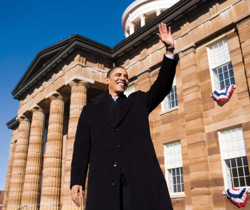 Fun facts de Barack Obama, el expresidente que hoy celebra sus 59 años de edad - fun-facts-de-barack-obama-el-ex-presidente-que-hoy-celebra-sus-59-ancc83os-de-edad-google-online-regreso-a-clases-google-obama-5