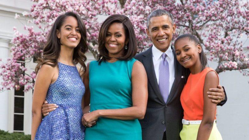 Fun facts de Barack Obama, el expresidente que hoy celebra sus 59 años de edad - fun-facts-de-barack-obama-el-ex-presidente-que-hoy-celebra-sus-59-ancc83os-de-edad-google-online-regreso-a-clases-google-obama-6