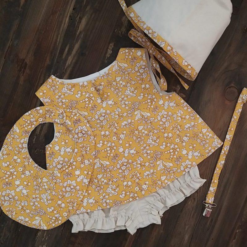 Baby essentials: los mejores productos para tu bebé - ig38_4_pancholaycalcetina