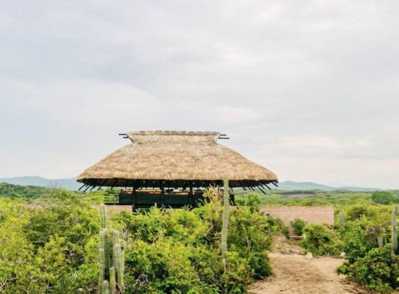 Kakurega Omakase, la nueva joya culinaria de Hotel Escondido - kakurgea-omakase-la-nueva-joya-culinaria-de-hotel-escondido-google-online-cuarentena-google-grupo-habita-hotel-escondido-puerto-escondido-oaxaca-viajes-2