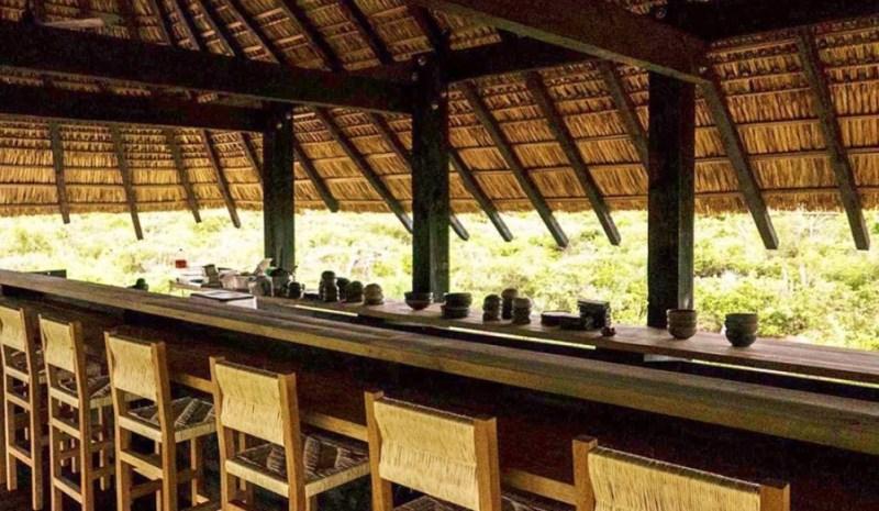 Kakurega Omakase, la nueva joya culinaria de Hotel Escondido - kakurgea-omakase-la-nueva-joya-culinaria-de-hotel-escondido-google-online-cuarentena-google-grupo-habita-hotel-escondido-puerto-escondido-oaxaca-viajes-3