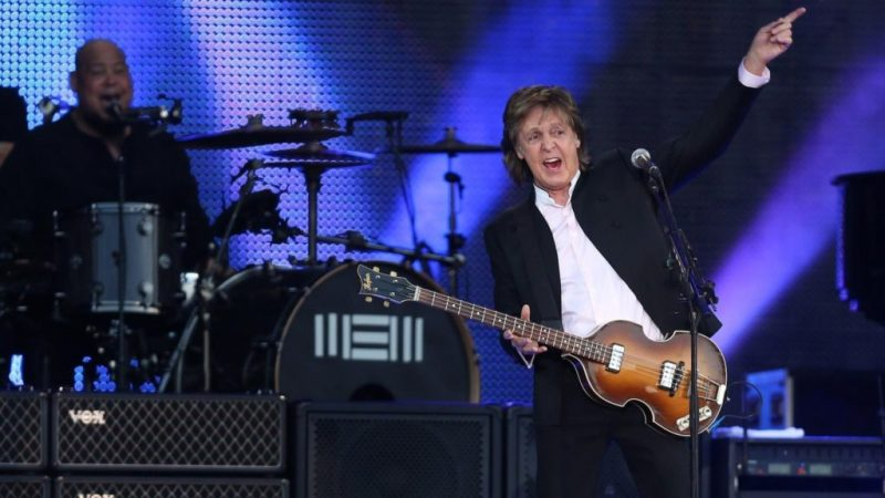 Lollapalooza 2020: festival virtual - paul-mccartney-lolla2020