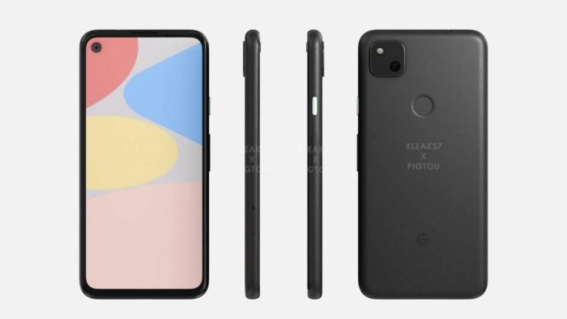 Pixel 4a, el smartphone de Google que revolucionará el 2020 - pixel-4a_-el-smartphone-de-google-que-revolucionara-el-2020-1