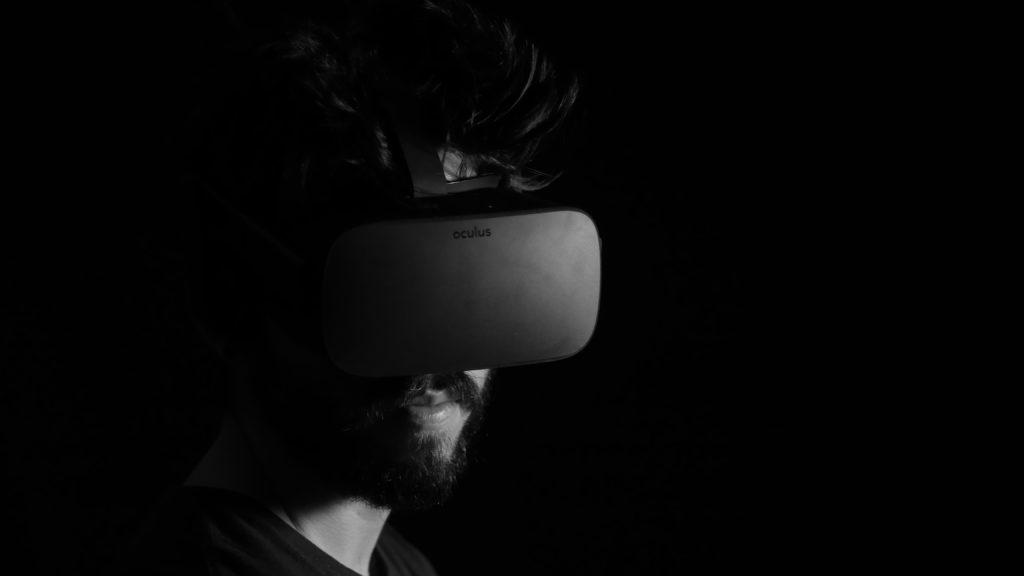Realidad virtual: la nueva tendencia de los hoteles de lujo - Portada Realidad Virtual la nueva tendencia de los hoteles de lujo google viaje hoteles a donde clases online lujo viaje de lujo google intagram tiktok covid vacuna coronavirus