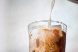5 recetas de smoothies con café para empezar tu día con un boost de energía - Portada recetas de smoothies con café para empezar tu día con un boost de energía google coffee instagram tiktok como hacer google recetas foodie food confort food foto