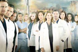 Todo sobre la temporada 17 de Grey's Anatomy - Portada Todo sobre la temporada 17 de Grey's Anatomy coronavirus covid 19 cuarentena google coronavirus google online verano vacaciones clases online google