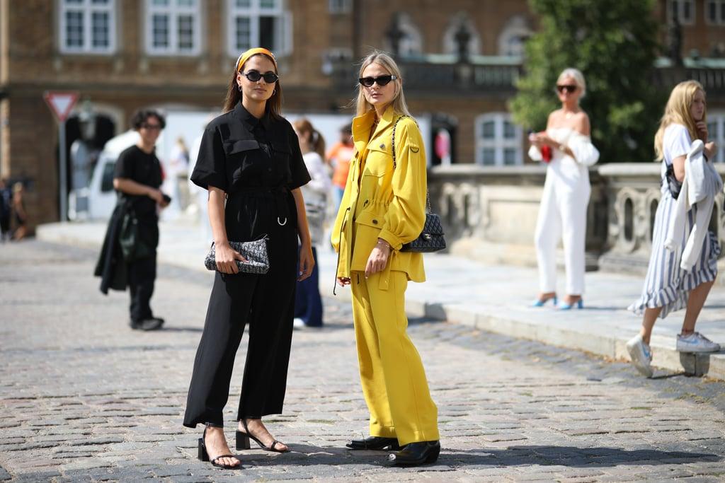 Trend alert: ¿qué es el streetwear? - streetwear1