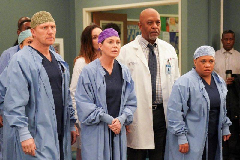 Todo sobre la temporada 17 de Grey's Anatomy - todo-sobre-la-temporada-17-de-greys-anatomy-coronavirus-covid-19-cuarentena-google-coronavirus-google-online-verano-vacaciones-clases-online-google-2