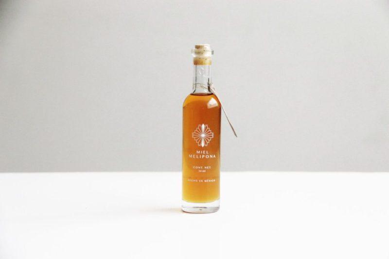 7 beneficios de consumir miel de abeja natural - beneficios-de-consumir-miel-de-abeja-natural-google-hotbook-bazar-online-amazon-intagram-tiktok-amazon-online-coronavirus-covid-19-foodie-honey-miel-de-abeja-miel-organica-7