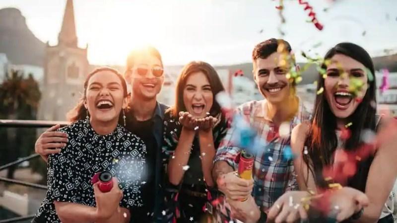 101 para hacer una fiesta patria en casa - captura-de-pantalla-2020-09-14-a-las-16-32-21