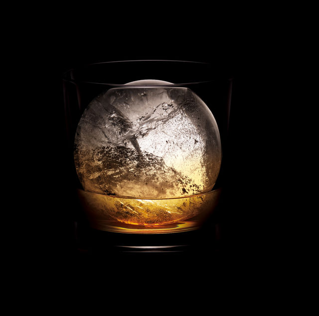 Conoce todos los detalles sobre The Macallan Online Boutique México - conoce-todos-los-detalles-sobre-the-macallan-online-boutique-mexico-google-amazon-macallan-whiskey-destileria-foodie-instagram-wine-destilado-single-malt-whiskey-que-es-el-whiskey-the-maca-2