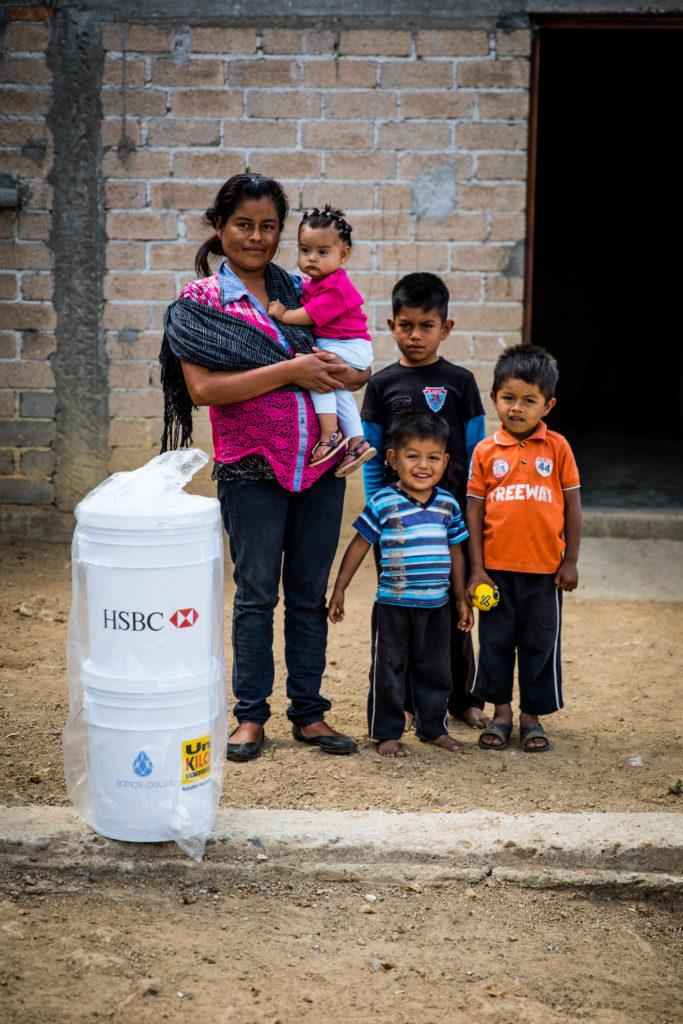 Agua limpia para todos. Celebra la Semana Mundial del Agua con Somos Agua - copia-de-ho1a5416