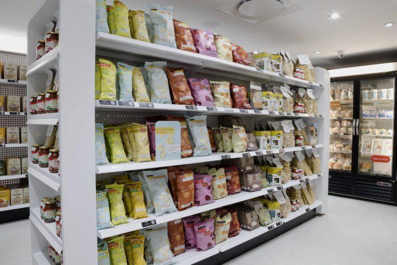 Yema, el súper que cambia el consumo diario - descubre-la-nueva-ubicacion-de-yema-el-super-sustentable-ecologico-productos-organicos-healthy-foodie-google-amazon-saludable-productos-saludables-sin-conservadores-sustentable-suste-1