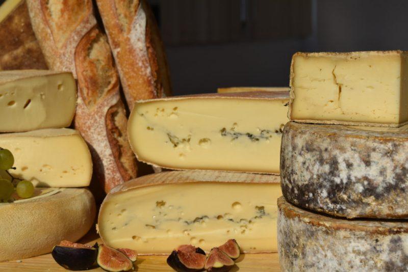 Le Petit Gourmand, el sabor de Francia llega a la CDMX - dsc_0049