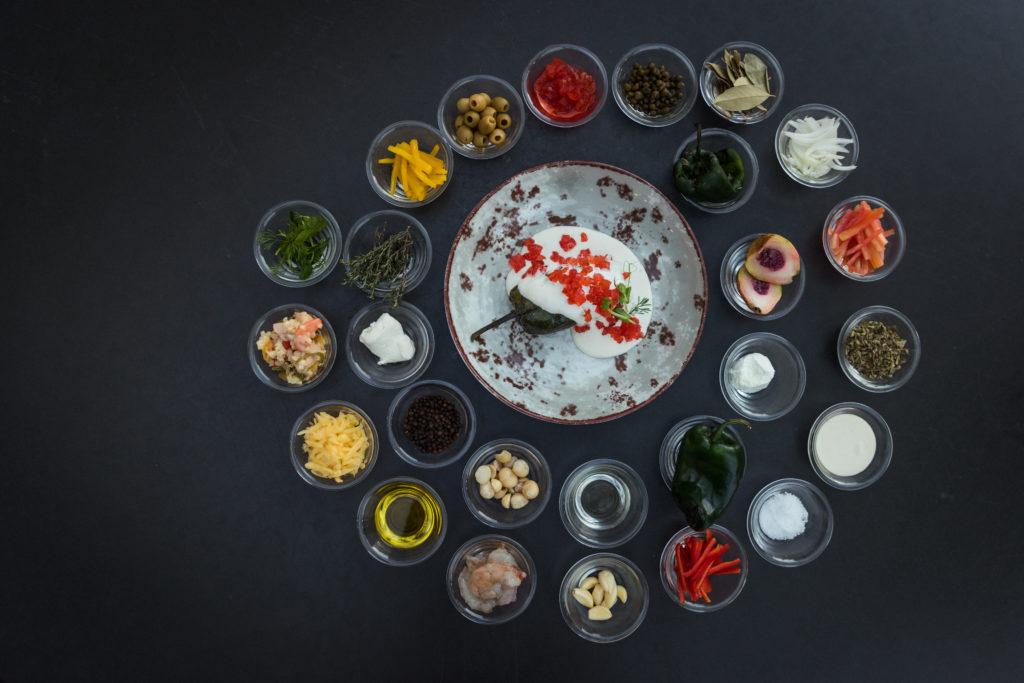 Aprende a cocinar un auténtico chile en nogada como todo un experto - DSC_0626