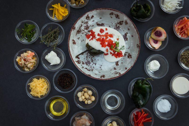 Aprende a cocinar un auténtico chile en nogada como todo un experto - dsc_0630