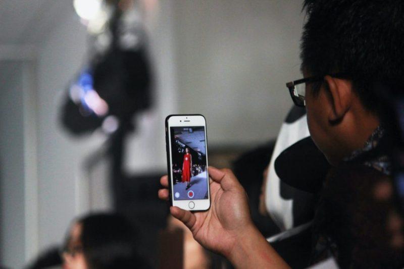 Huawei y The Fashion Group International of Mexico City se unen para impulsar el talento nacional - foto-cortesia-de-forbes