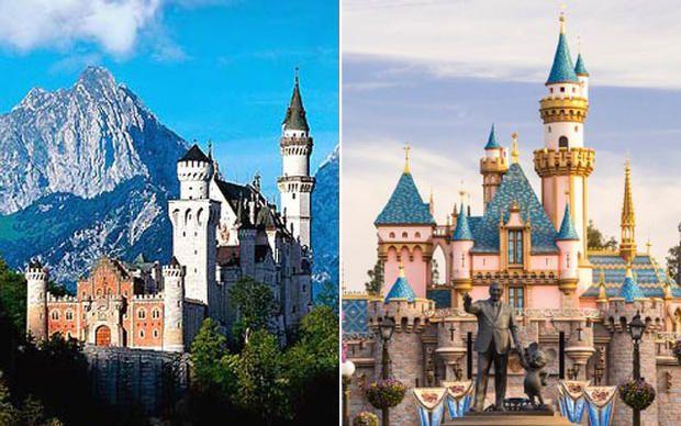 Icónicas atracciones de Disney que están inspiradas en un destino real - iconicas-atracciones-de-disney-que-estan-inspiradas-en-un-destino-real-google-walt-disney-world-viaje-atracciones-landmarks-travel-google-online-instagram-tiktok-zoom-covid-19-google-meet-1