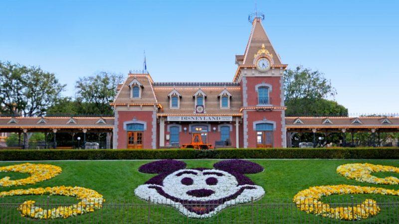 Icónicas atracciones de Disney que están inspiradas en un destino real - iconicas-atracciones-de-disney-que-estan-inspiradas-en-un-destino-real-google-walt-disney-world-viaje-atracciones-landmarks-travel-google-online-instagram-tiktok-zoom-covid-19-google-meet-3