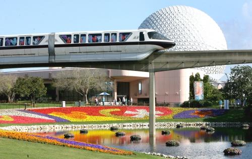 Icónicas atracciones de Disney que están inspiradas en un destino real - iconicas-atracciones-de-disney-que-estan-inspiradas-en-un-destino-real-google-walt-disney-world-viaje-atracciones-landmarks-travel-google-online-instagram-tiktok-zoom-covid-19-google-meet-5